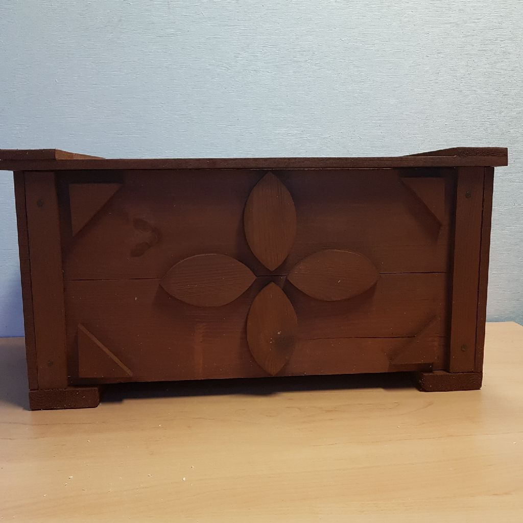 Fashionable Wattisham Sideboards With Regard To Looking For 'garden' Items On Village – Know Anyone Who's (View 7 of 20)