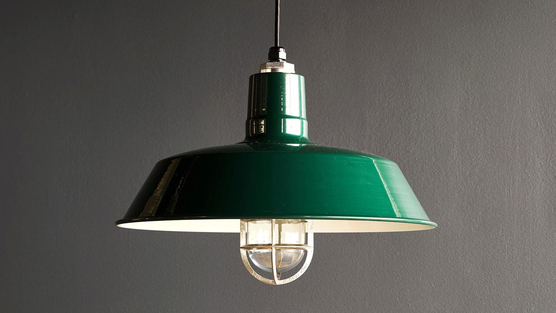 Favorite Amazing New Deals On Ebern Designs Moris 1 Light Cone Regarding Moris 1 Light Cone Pendants (View 3 of 20)