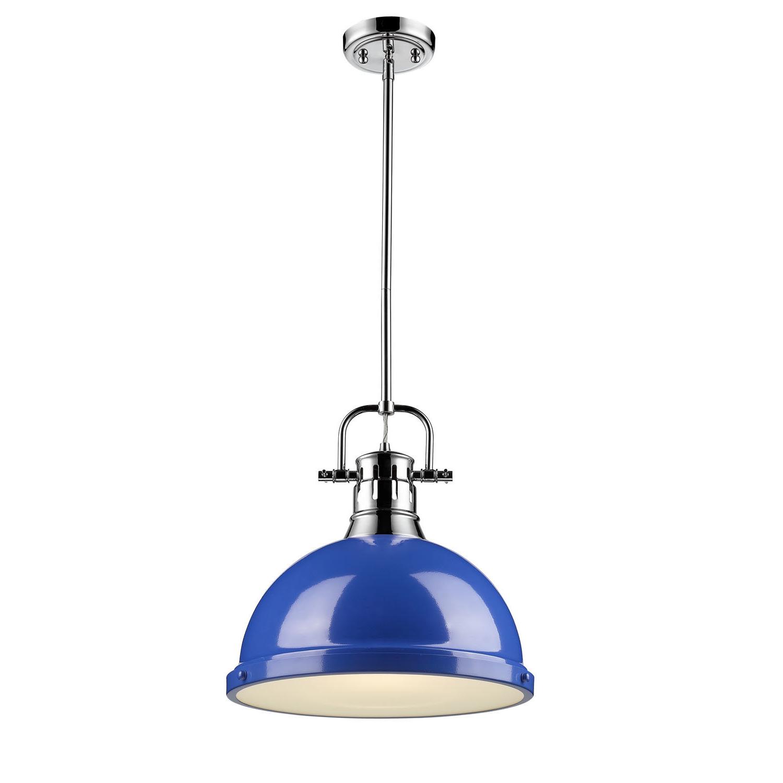 Favorite Bodalla 1 Light Single Dome Pendant Pertaining To Bodalla 1 Light Single Dome Pendants (View 6 of 20)