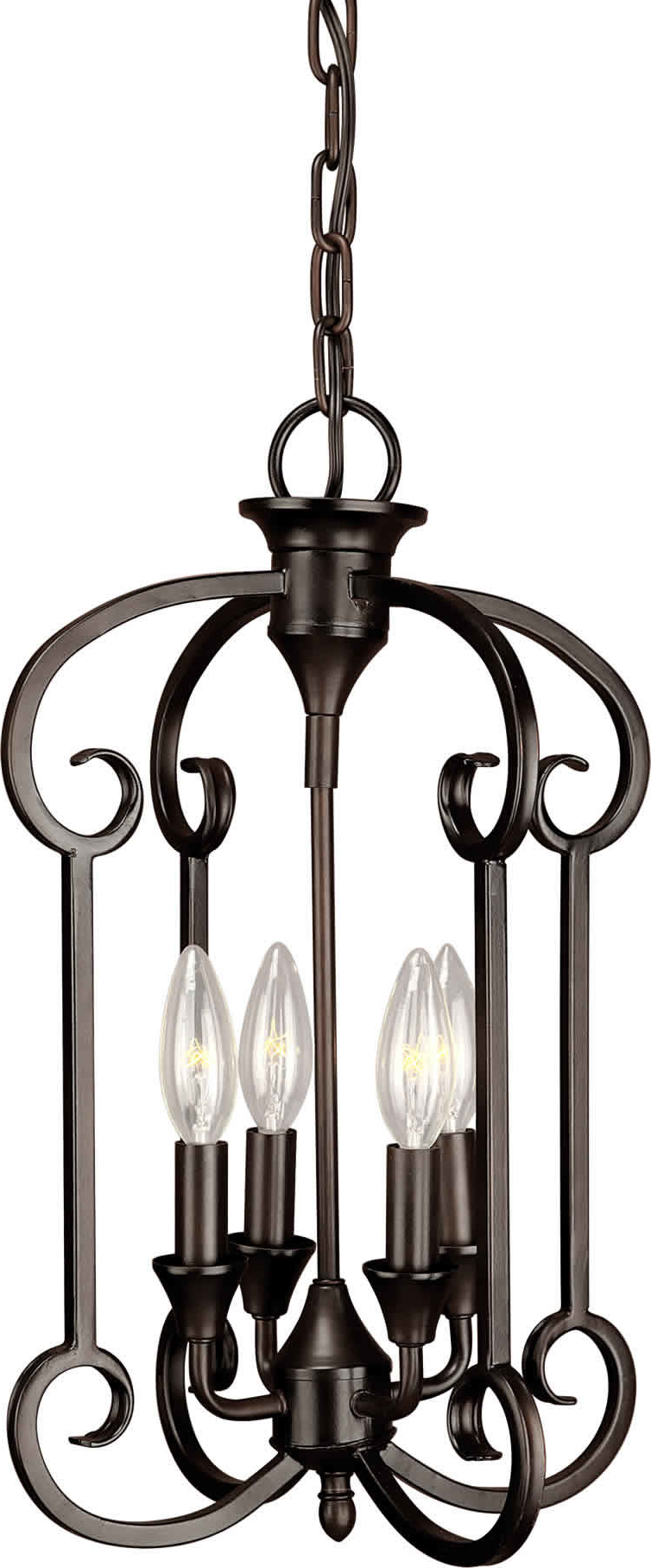 Favorite Cepeda 4 Light Lantern Geometric Pendant Intended For Warner Robins 3 Light Lantern Pendants (Gallery 11 of 20)