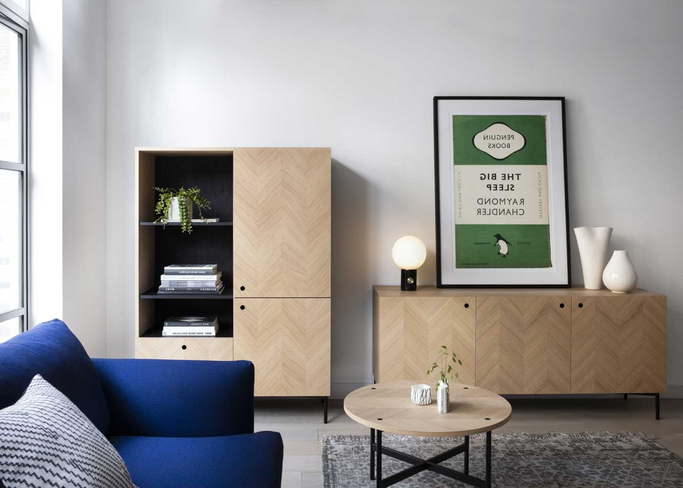 Favorite Clifton Sideboard Throughout Clifton Sideboards (Gallery 6 of 20)