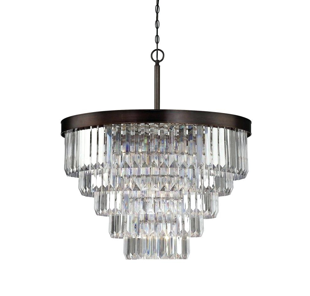 Favorite Giverny 9 Light Candle Style Chandeliers Regarding 9 Light Chandelier – Wethepeopleoklahoma (View 4 of 20)