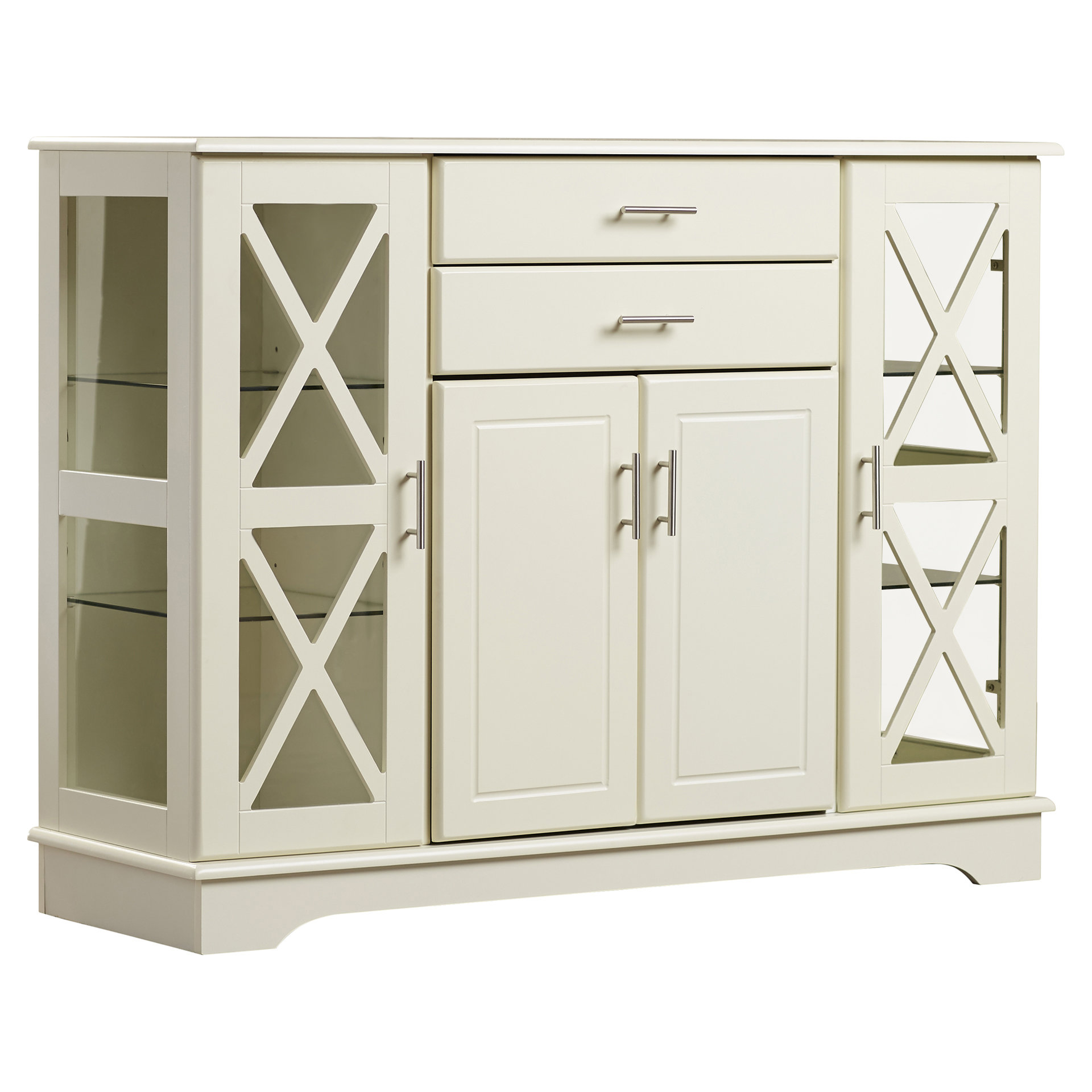 Favorite Legere Sideboard Regarding South Miami Sideboards (View 19 of 20)