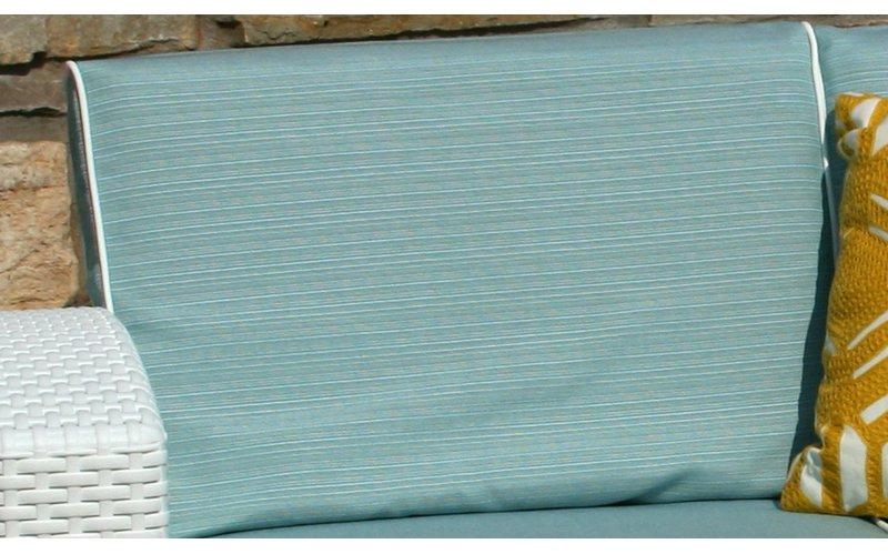 Favorite Loggins Patio Sofa With Cushions Inside Loggins Patio Sofas With Cushions (Gallery 17 of 21)