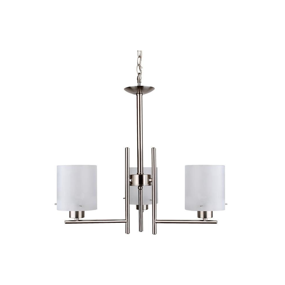 Favorite Whitfield Lighting Regarding Willems 1 Light Single Drum Pendants (Gallery 14 of 20)