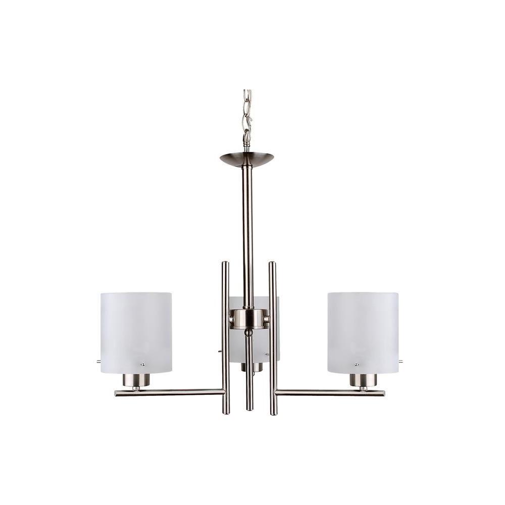 Favorite Whitfield Lighting Regarding Willems 1 Light Single Drum Pendants (View 8 of 20)