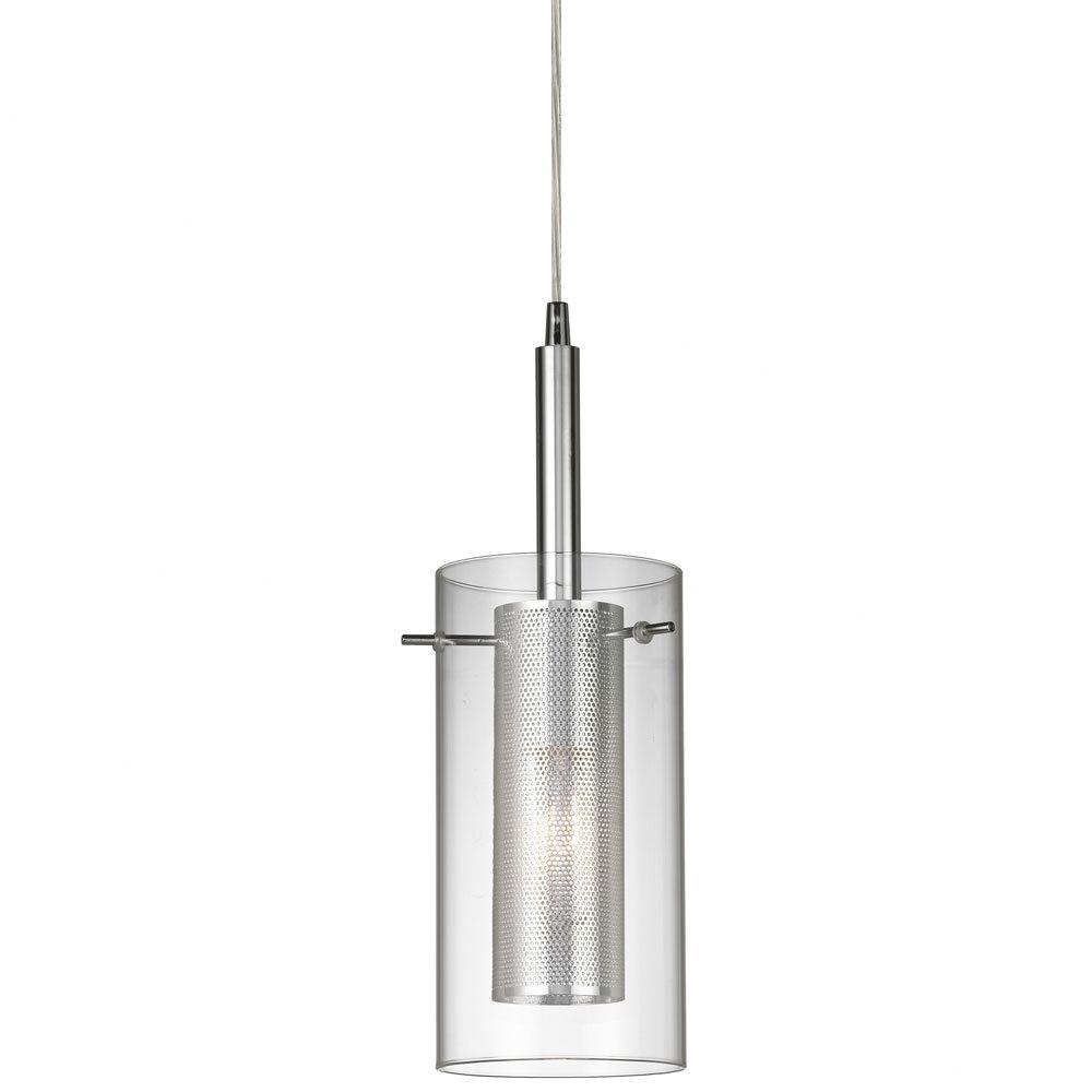Fennia 1 Light Cylinder Pendant Intended For Famous Fennia 1 Light Single Cylinder Pendants (View 5 of 20)