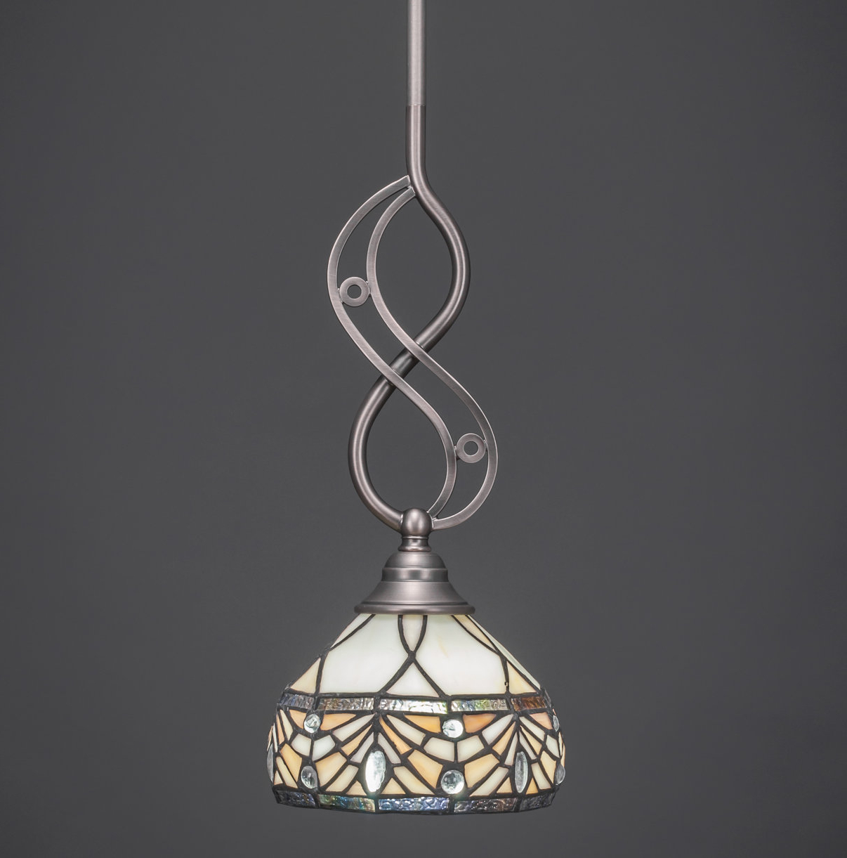 [%Fleur De Lis Living Pendant Lighting Sale – Up To 65% Off Within Most Current Willems 1 Light Single Drum Pendants|Willems 1 Light Single Drum Pendants Intended For Famous Fleur De Lis Living Pendant Lighting Sale – Up To 65% Off|Most Recently Released Willems 1 Light Single Drum Pendants Inside Fleur De Lis Living Pendant Lighting Sale – Up To 65% Off|Favorite Fleur De Lis Living Pendant Lighting Sale – Up To 65% Off Regarding Willems 1 Light Single Drum Pendants%] (View 3 of 20)