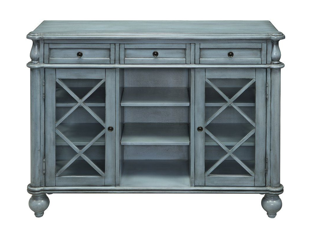 Featured Photo of Etienne Sideboards