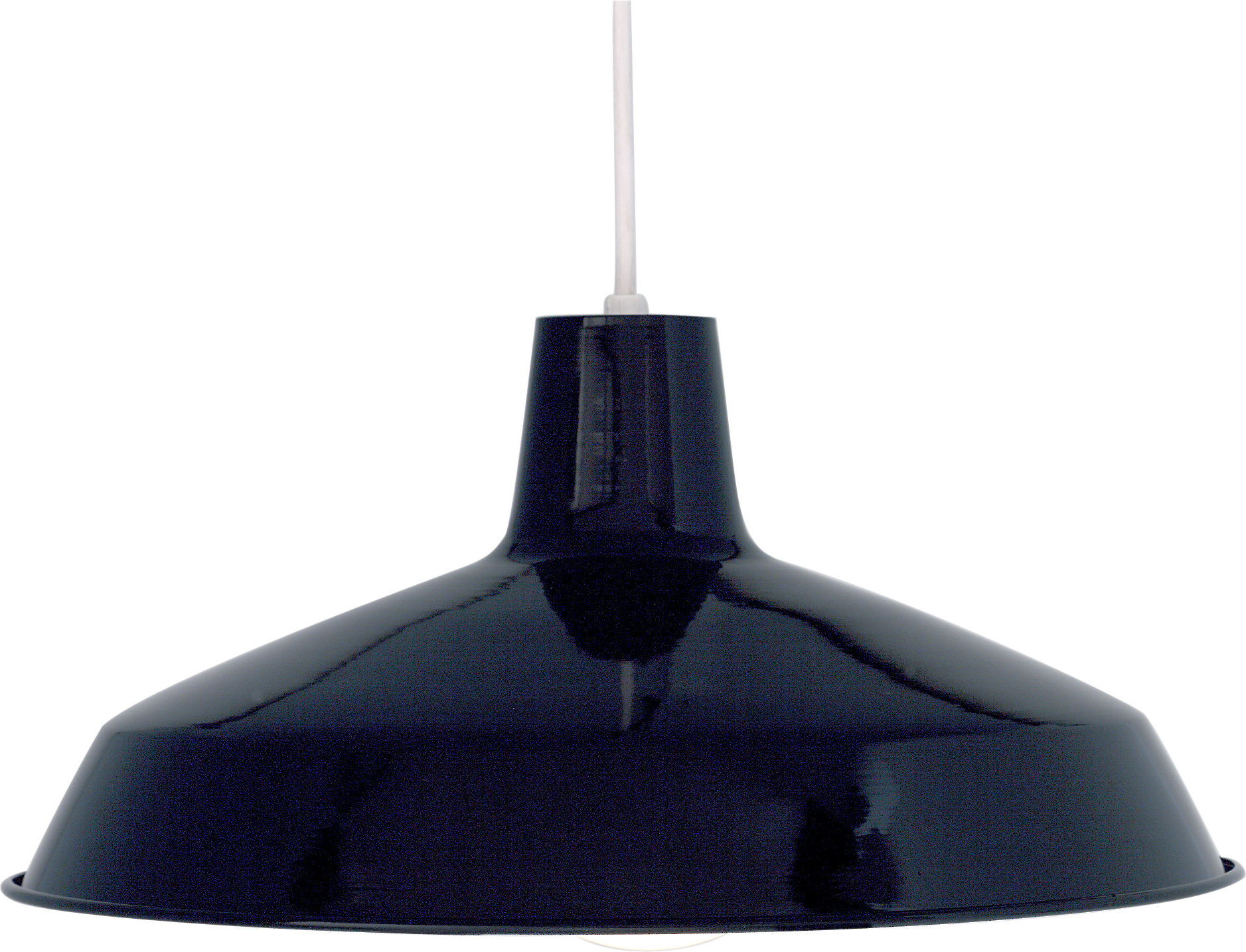 Gattis 1 Light Dome Pendant Regarding Most Current Gattis 1 Light Dome Pendants (View 2 of 20)