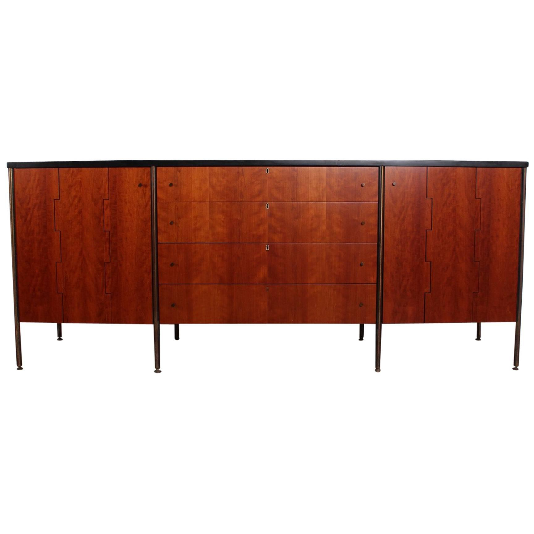 George Nakashima Credenzas – 13 For Sale At 1Stdibs Regarding Latest Stephen Credenzas (View 4 of 20)