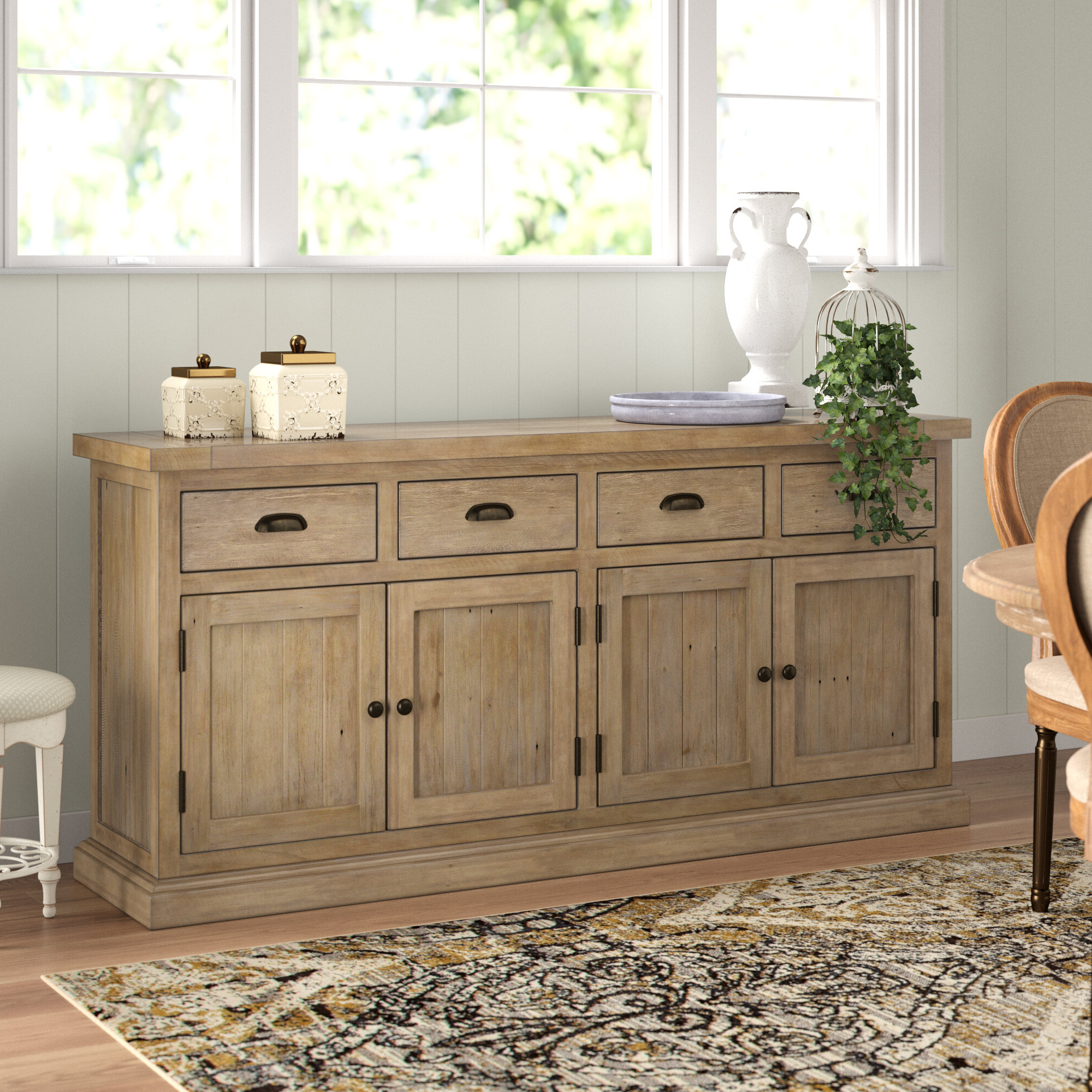 Gertrude Sideboard With Most Recently Released Gertrude Sideboards (Gallery 3 of 20)