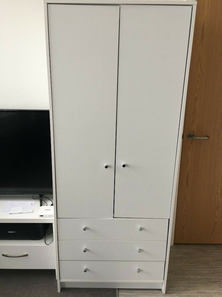Gumtree Pertaining To Recent Malibu 2 Door 4 Drawer Sideboards (View 7 of 20)