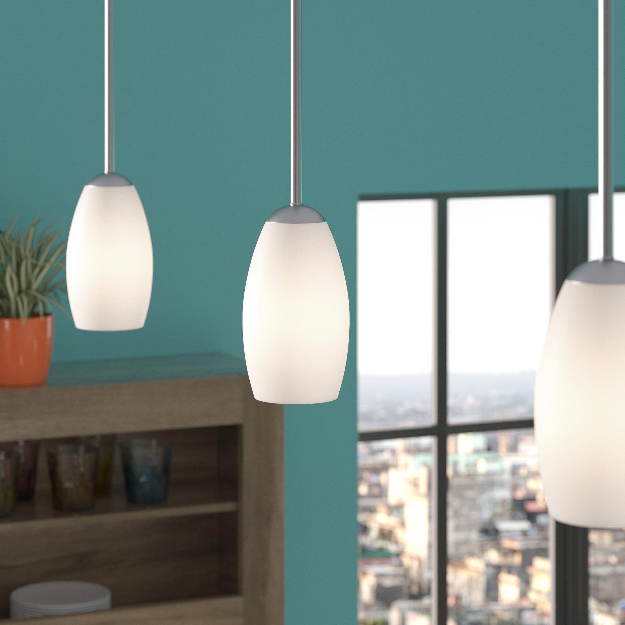 Guro 1 Light Cone Pendants Throughout 2020 Guro 1 Light Cone Pendant (Gallery 1 of 20)