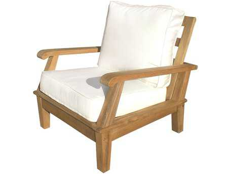 High Quality Teak Furniture (View 20 of 20)