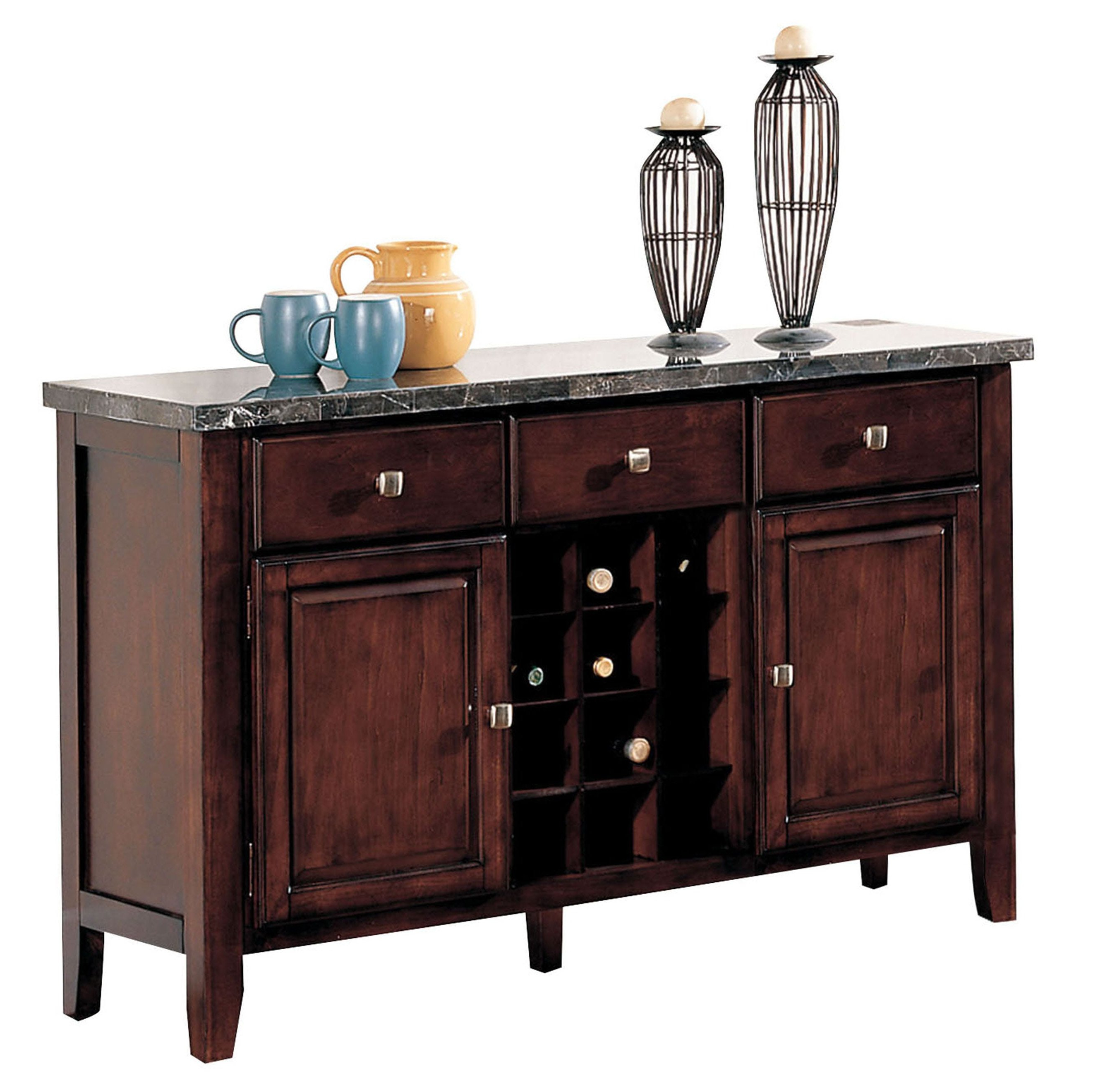 Hinkley Sideboard Pertaining To Best And Newest Nashoba Sideboards (View 16 of 20)