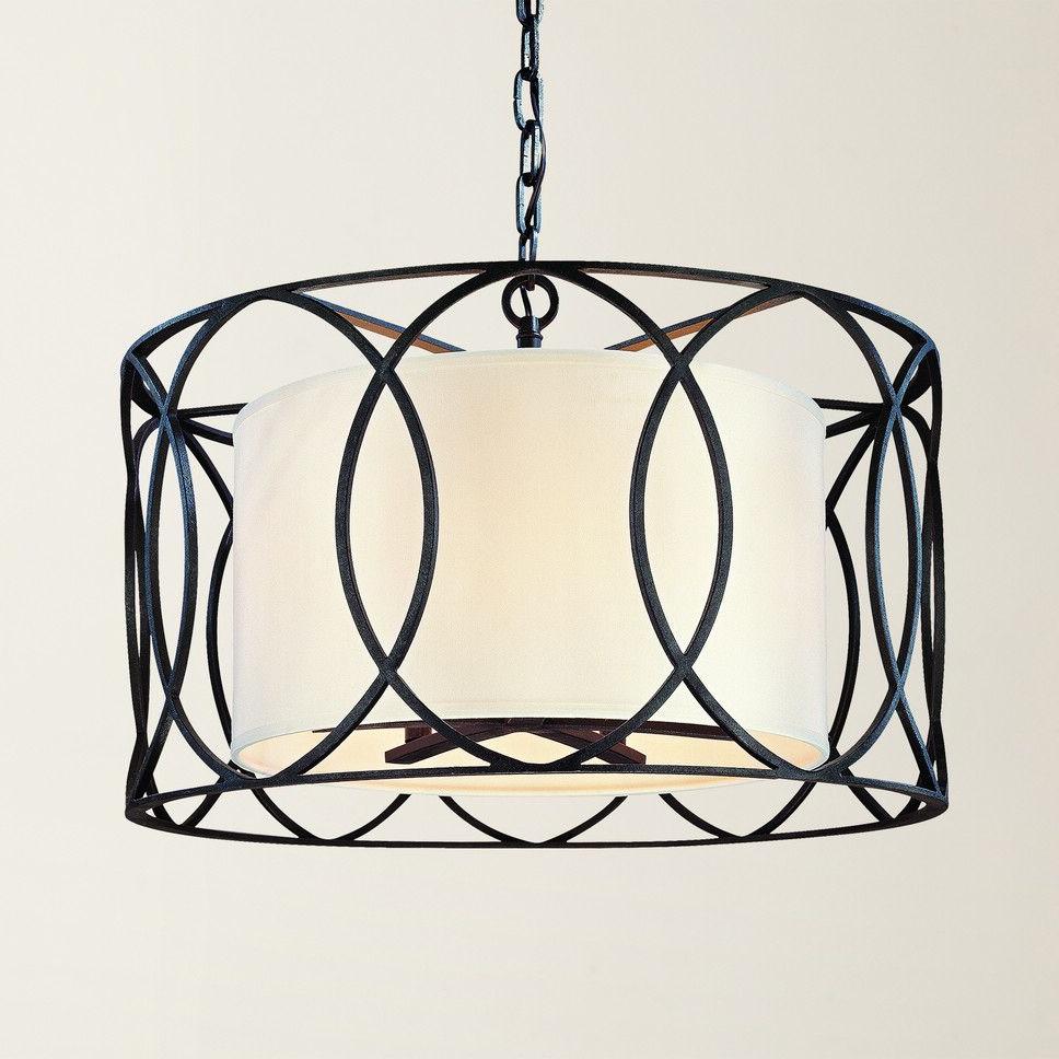 Featured Photo of Balducci 5 Light Pendants