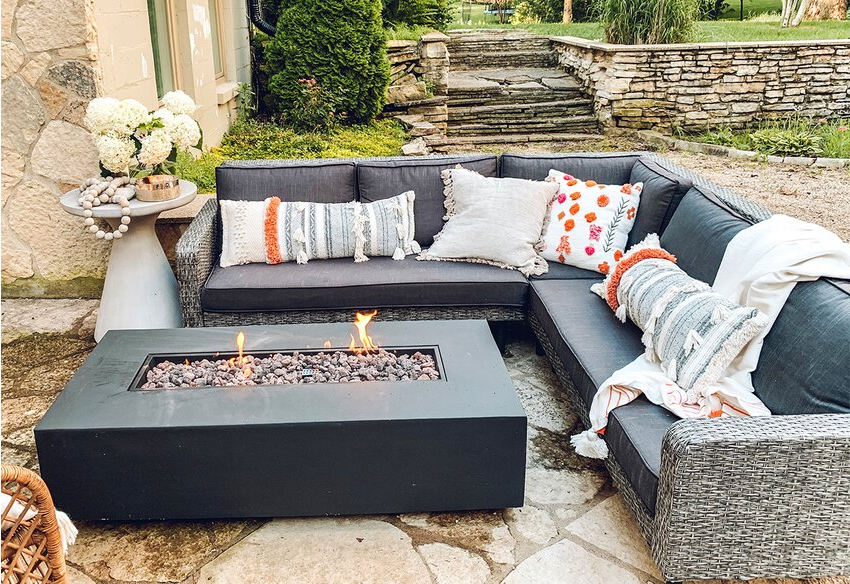 Joss & Main Intended For Beal Patio Daybeds With Cushions (Gallery 19 of 20)
