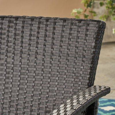Joss & Main Regarding Most Current Mullenax Outdoor Loveseats With Cushions (View 6 of 20)