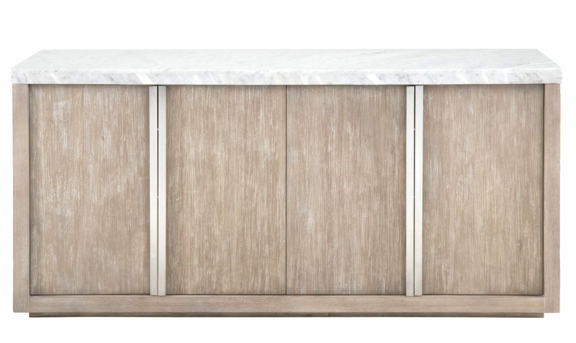 Juhasz Wooden Sideboard Inside Current Womack Sideboards (View 10 of 20)