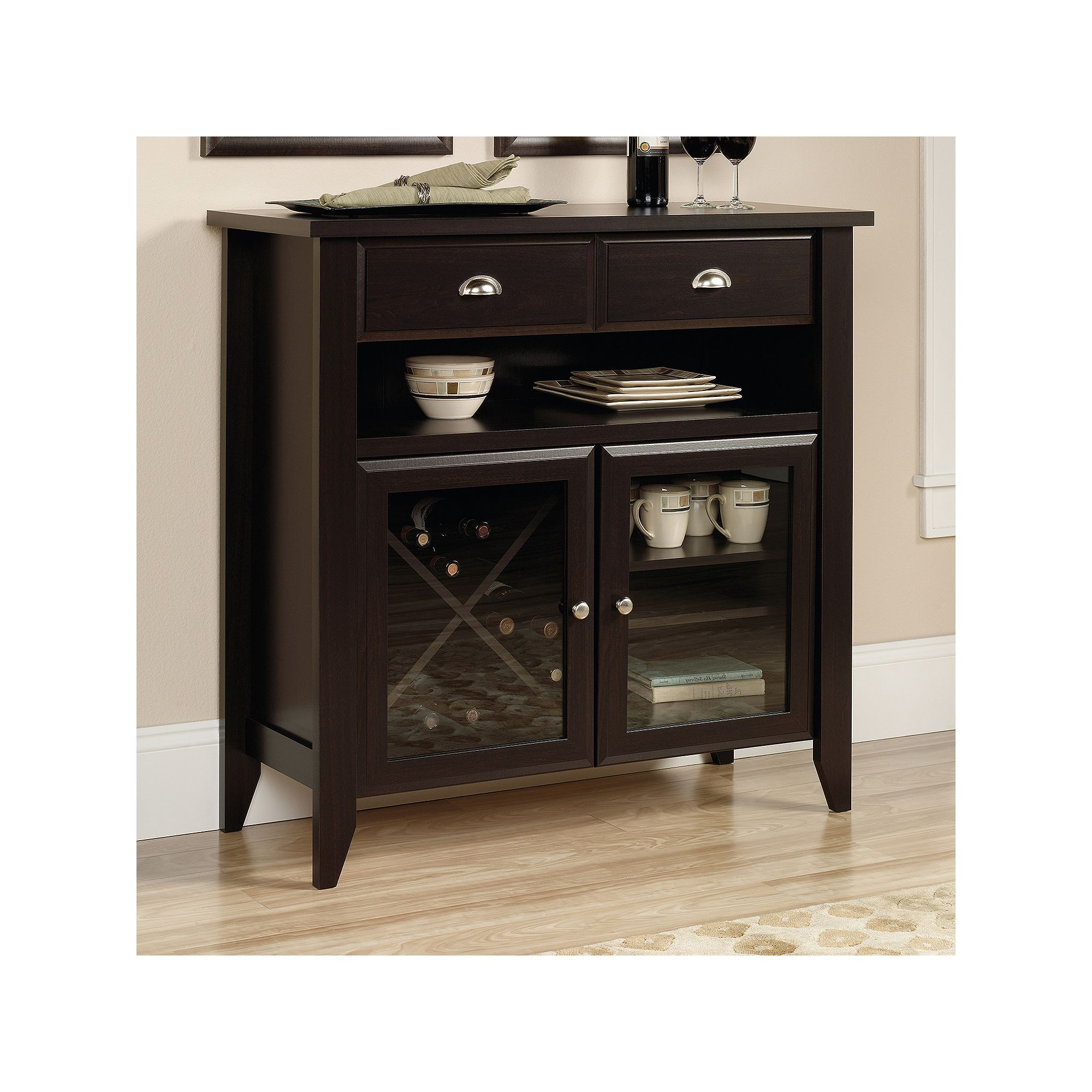 Kattie 4 Door Cabinets In Well Known One Cabinet White Wonderful Furniture Wayfair Ashley Accent (View 10 of 20)