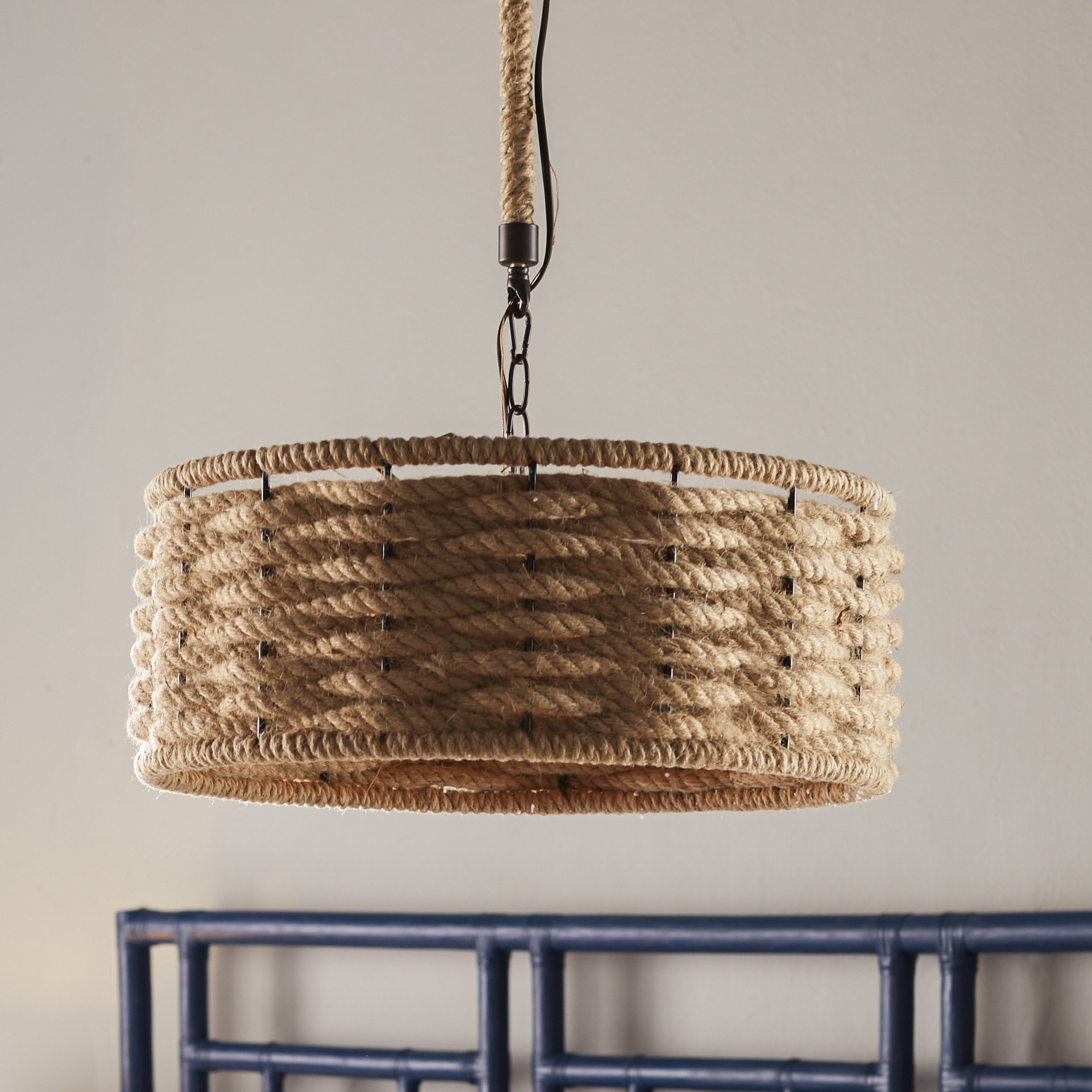 Kaycee 4 Light Geometric Chandeliers Throughout Well Liked Willingham 3 Light Drum Chandelier (Gallery 20 of 20)