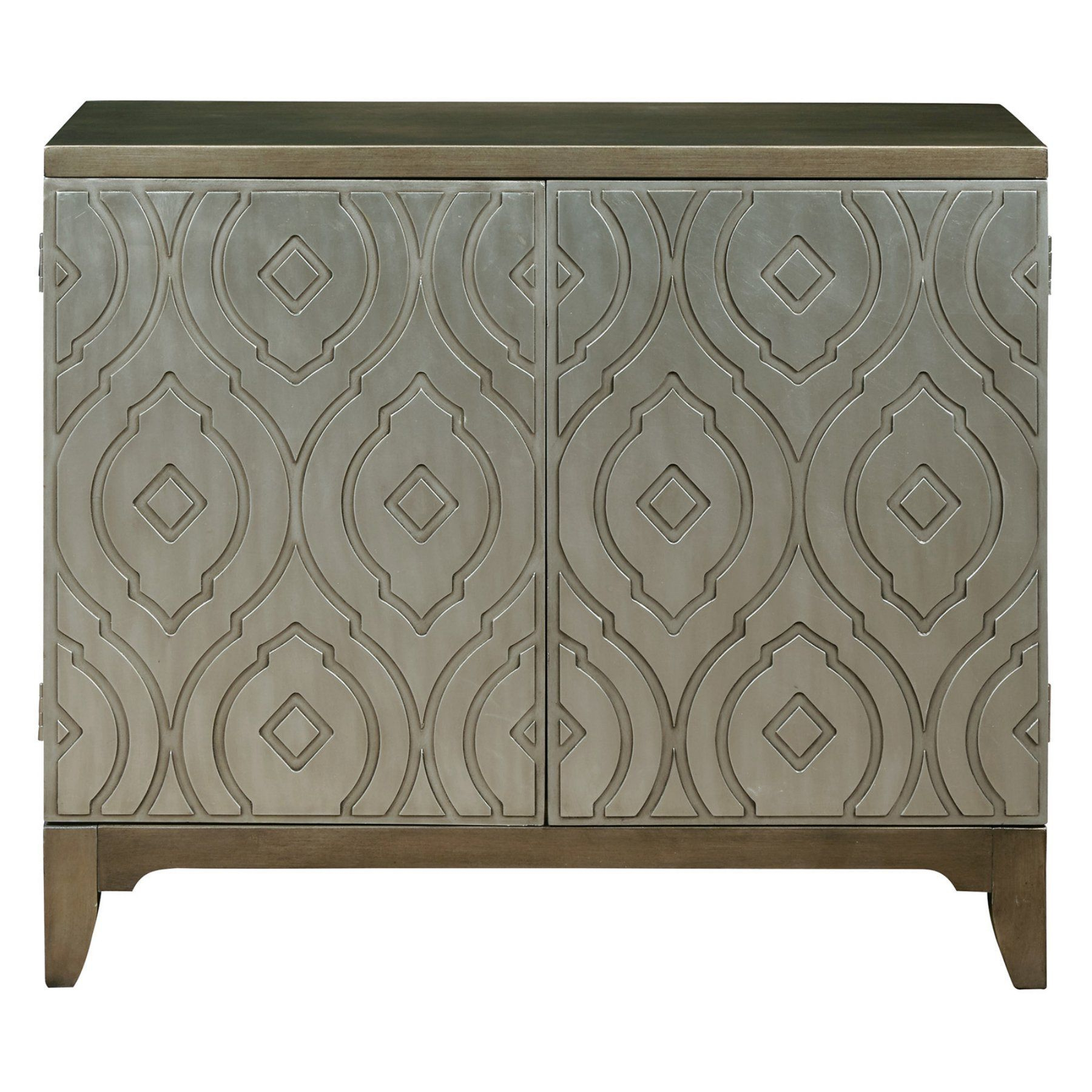 Lainey Credenzas In 2019 Home Meridian Imperial Metallic Bar Cabinet – Ds P (View 8 of 20)