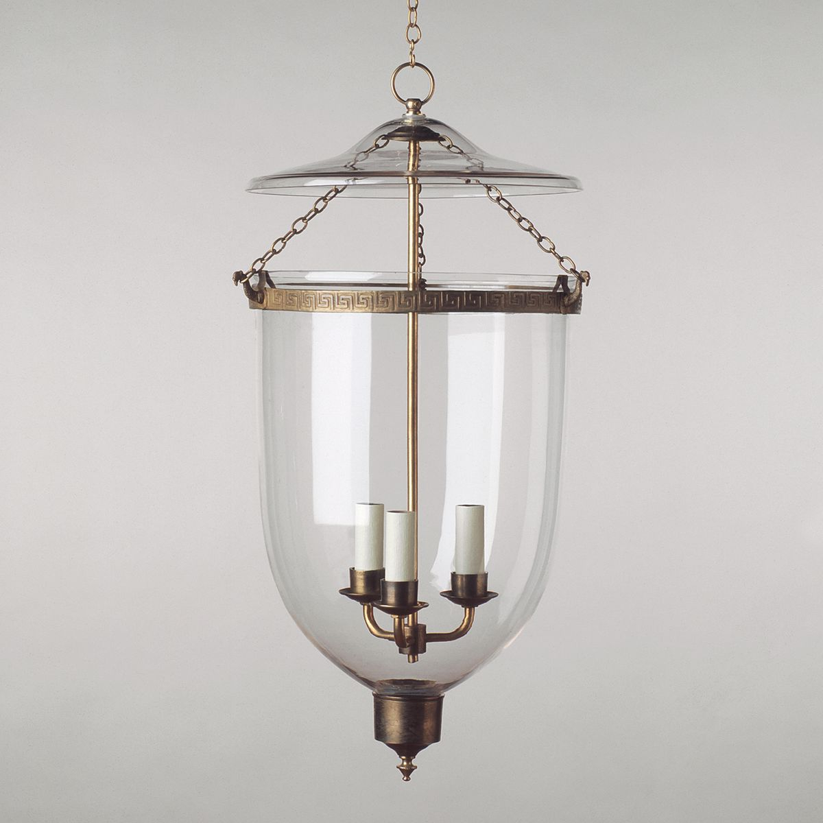 Lanterns Pertaining To Current Tessie 3 Light Lantern Cylinder Pendants (View 19 of 20)