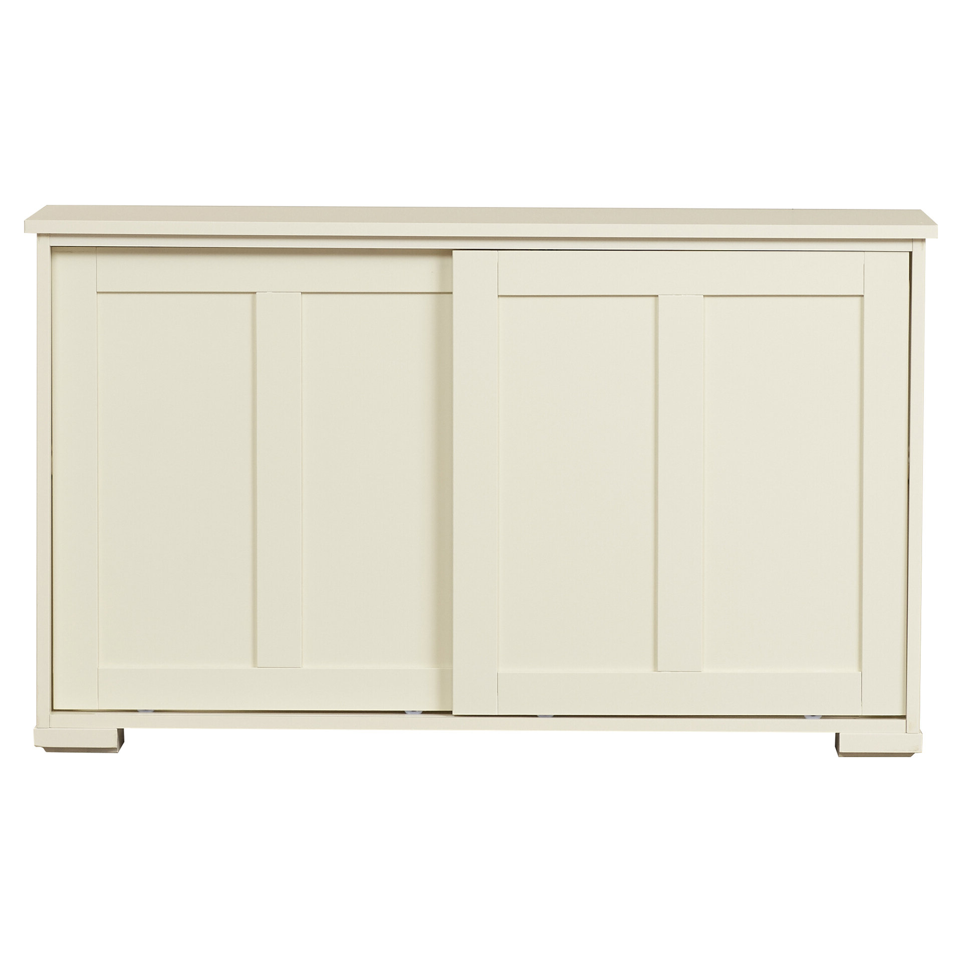Latest Beachcrest Home South Miami Sideboard Pertaining To South Miami Sideboards (View 4 of 20)