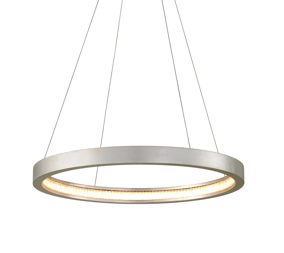 Latest Jasmine 1 Light Led Single Globe Pendant Inside Irwin 1 Light Single Globe Pendants (View 15 of 20)