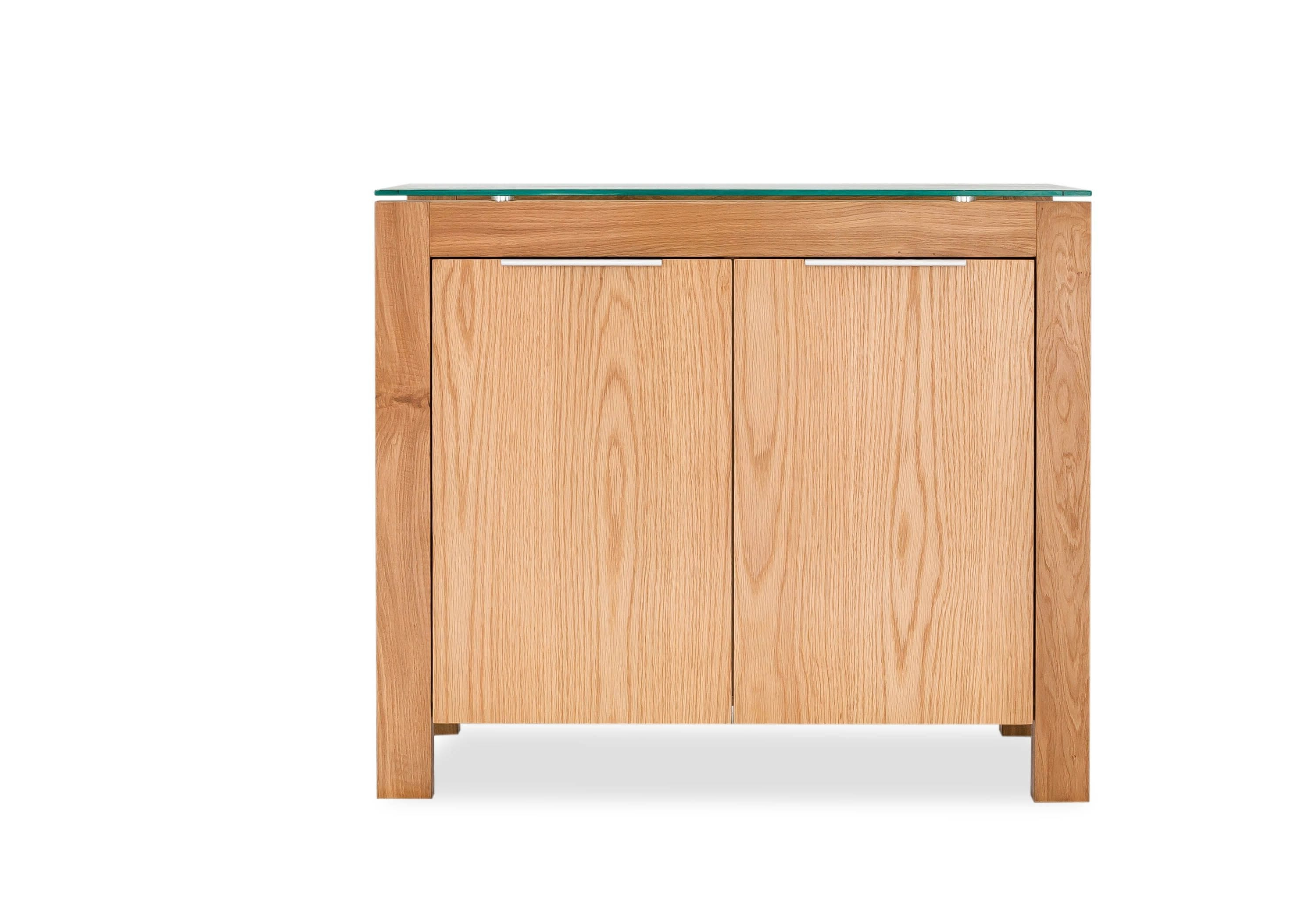 Latest Lpd Tribeca Sideboard Intended For Tribeca Sideboards (View 7 of 20)