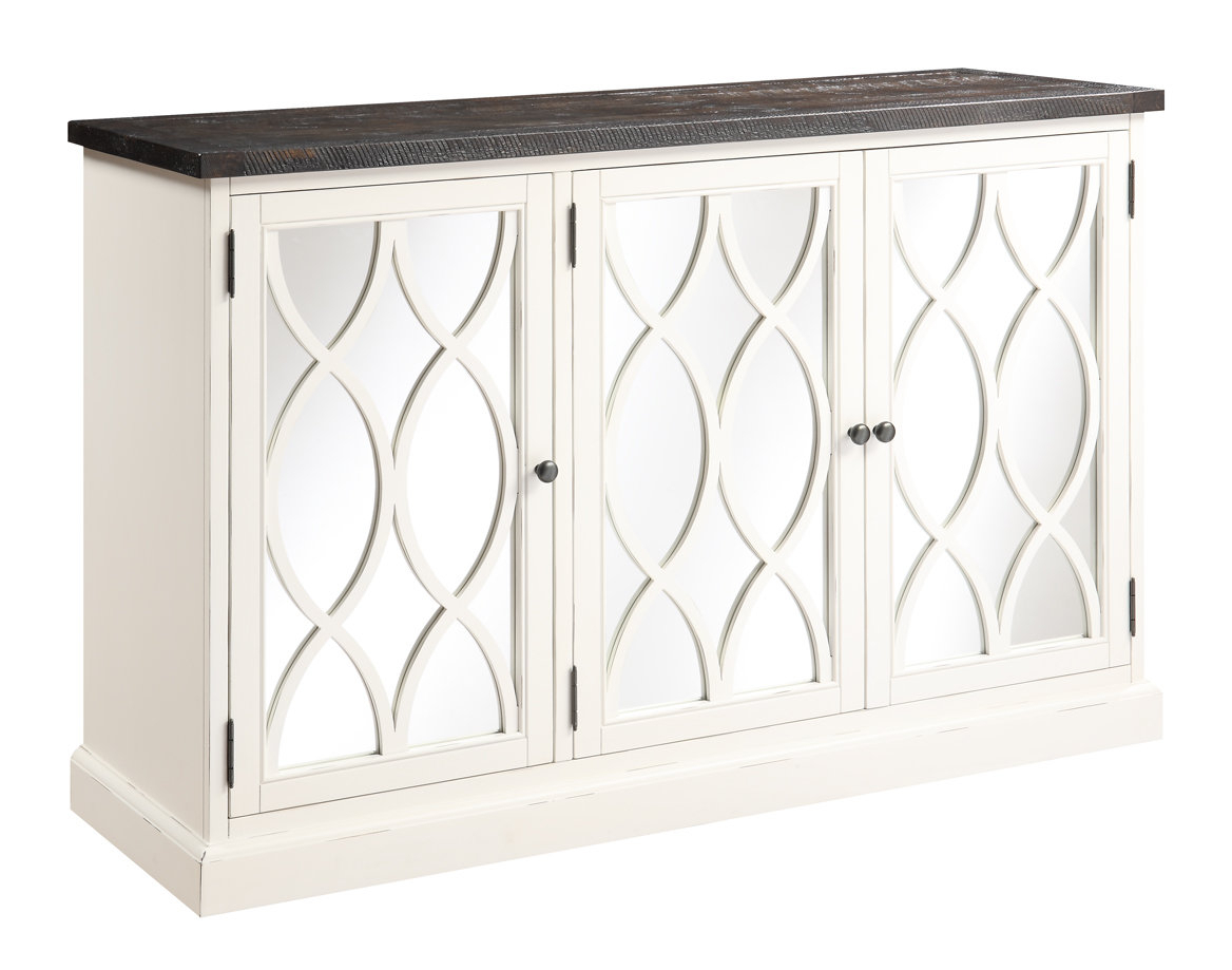 Latest Mulford Sideboard For Tavant Sideboards (View 4 of 20)