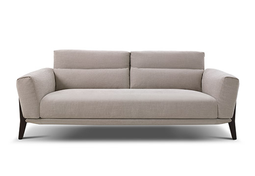 Latest Rowley Patio Sofas Set With Cushions With Regard To Assembly Manuals – King Living (View 8 of 20)