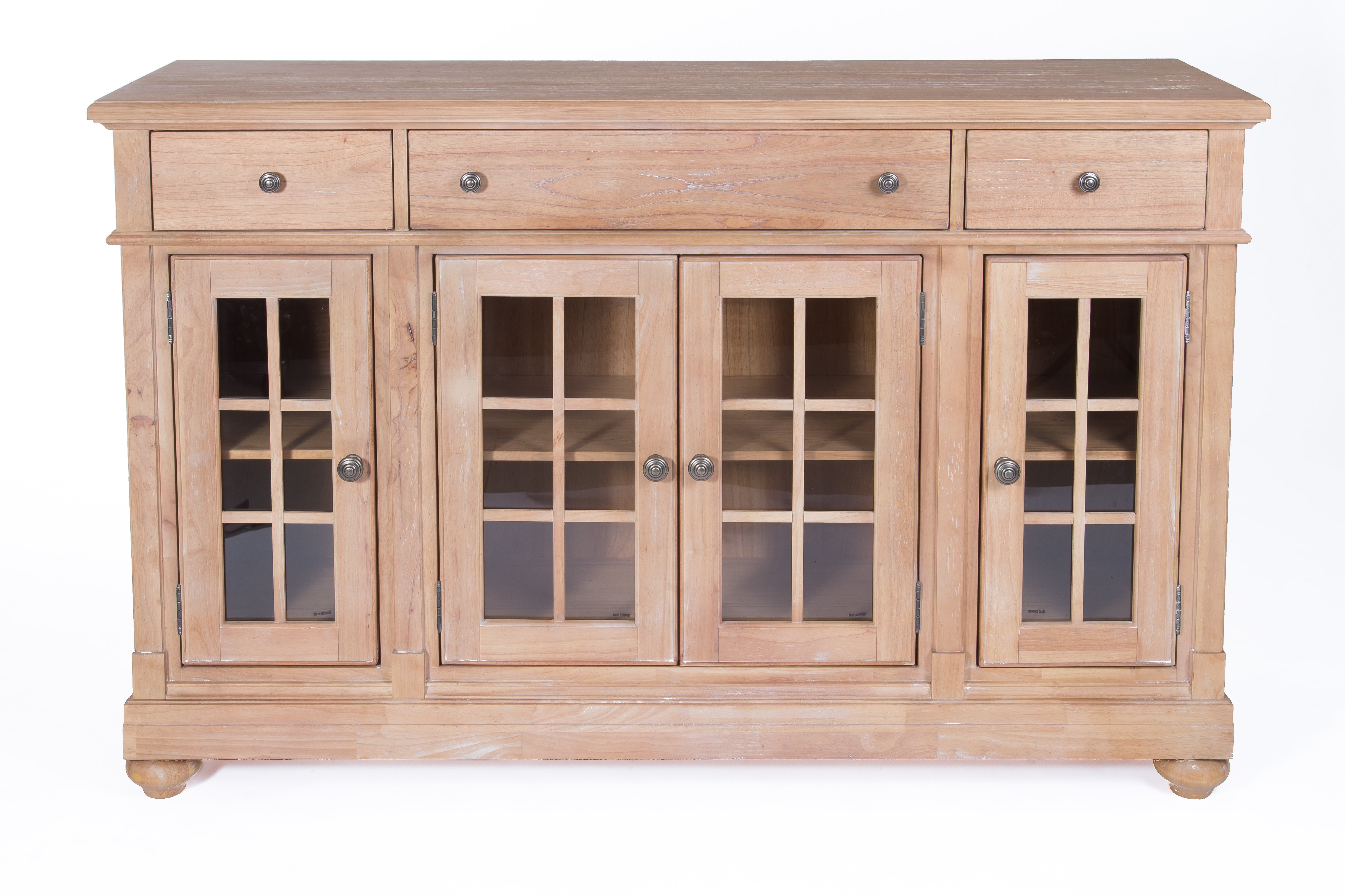 Latest Saguenay Sideboard Throughout Saguenay Sideboards (Gallery 2 of 20)