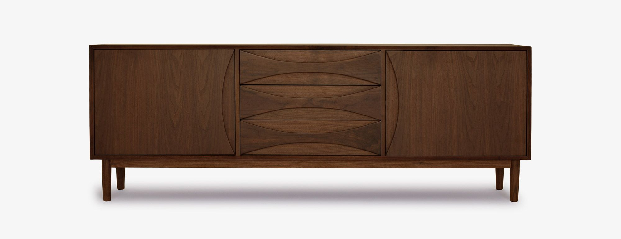 Latest Stella Sideboards Throughout Stella Console Cabinet In  (View 6 of 20)