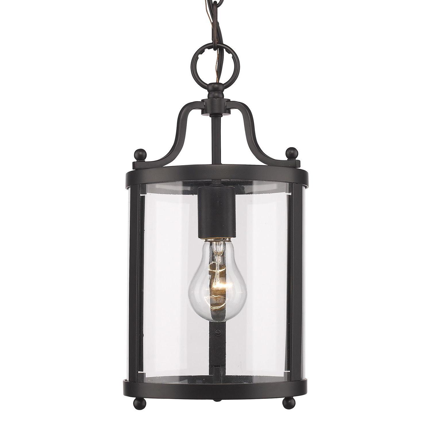 Latest Tessie 1 Light Mini Pendant (View 8 of 20)