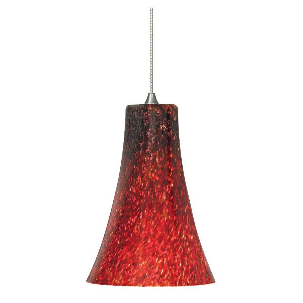 Lbl In Guro 1 Light Cone Pendants (View 10 of 20)