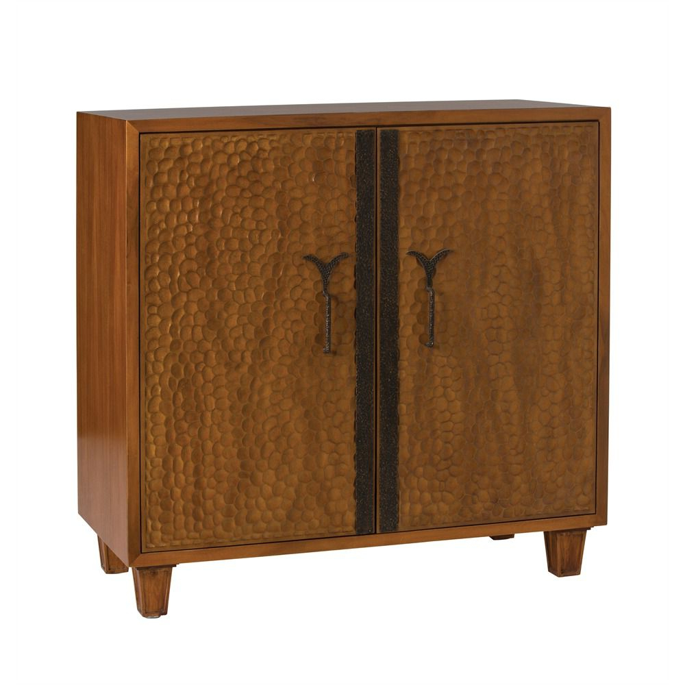 Levi Cabinet (View 3 of 20)