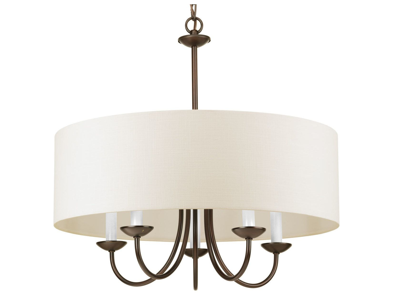 Lighting Ideas With Burton 5 Light Drum Chandeliers (View 5 of 20)