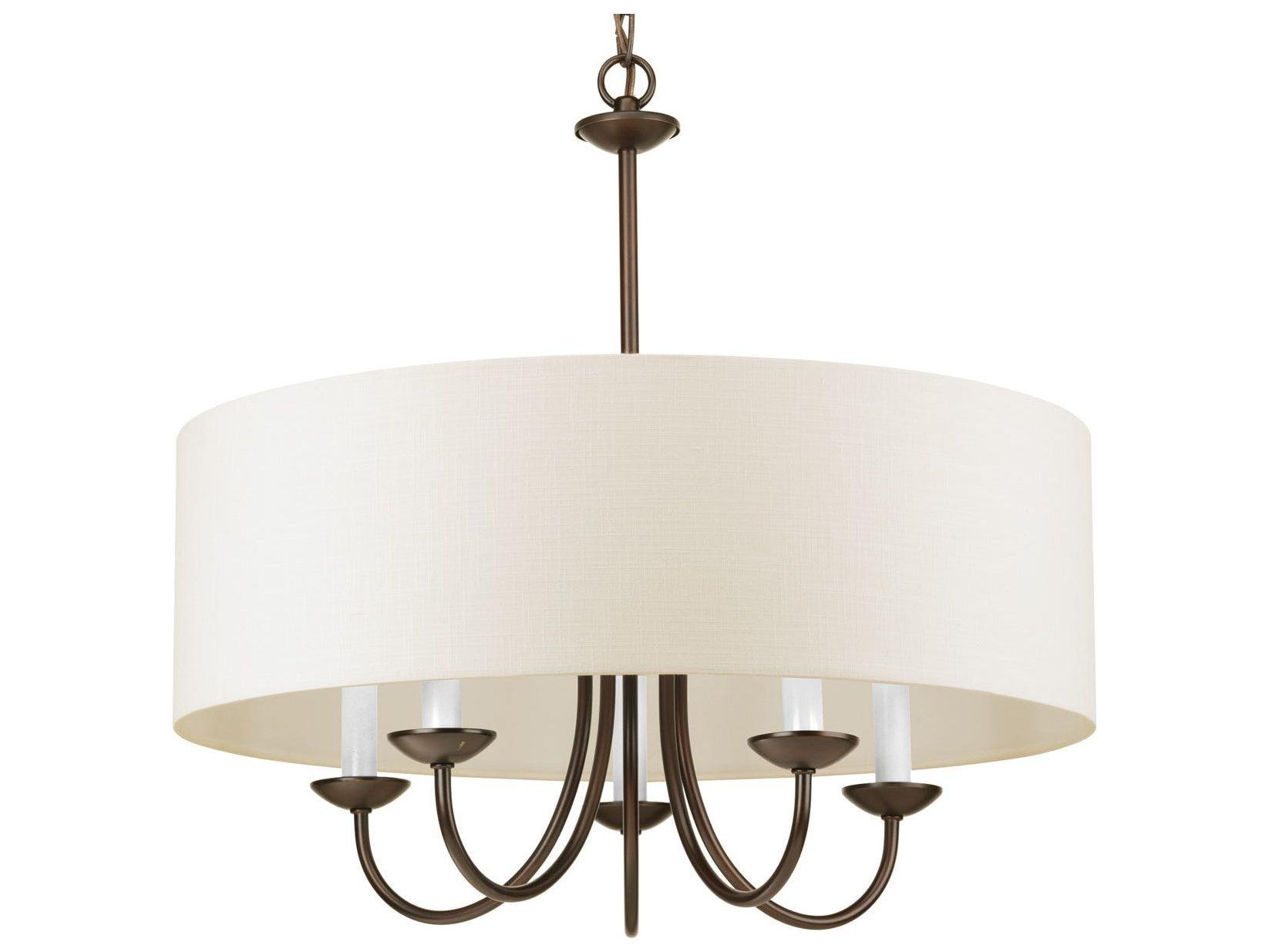Lighting Ideas With Burton 5 Light Drum Chandeliers (View 14 of 20)