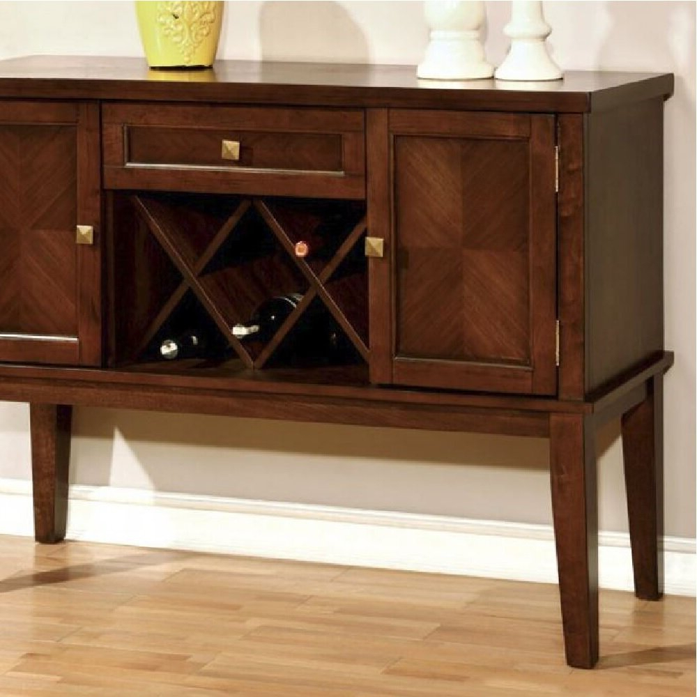 Longley Sideboards For Most Recently Released Yoder Server (View 7 of 20)