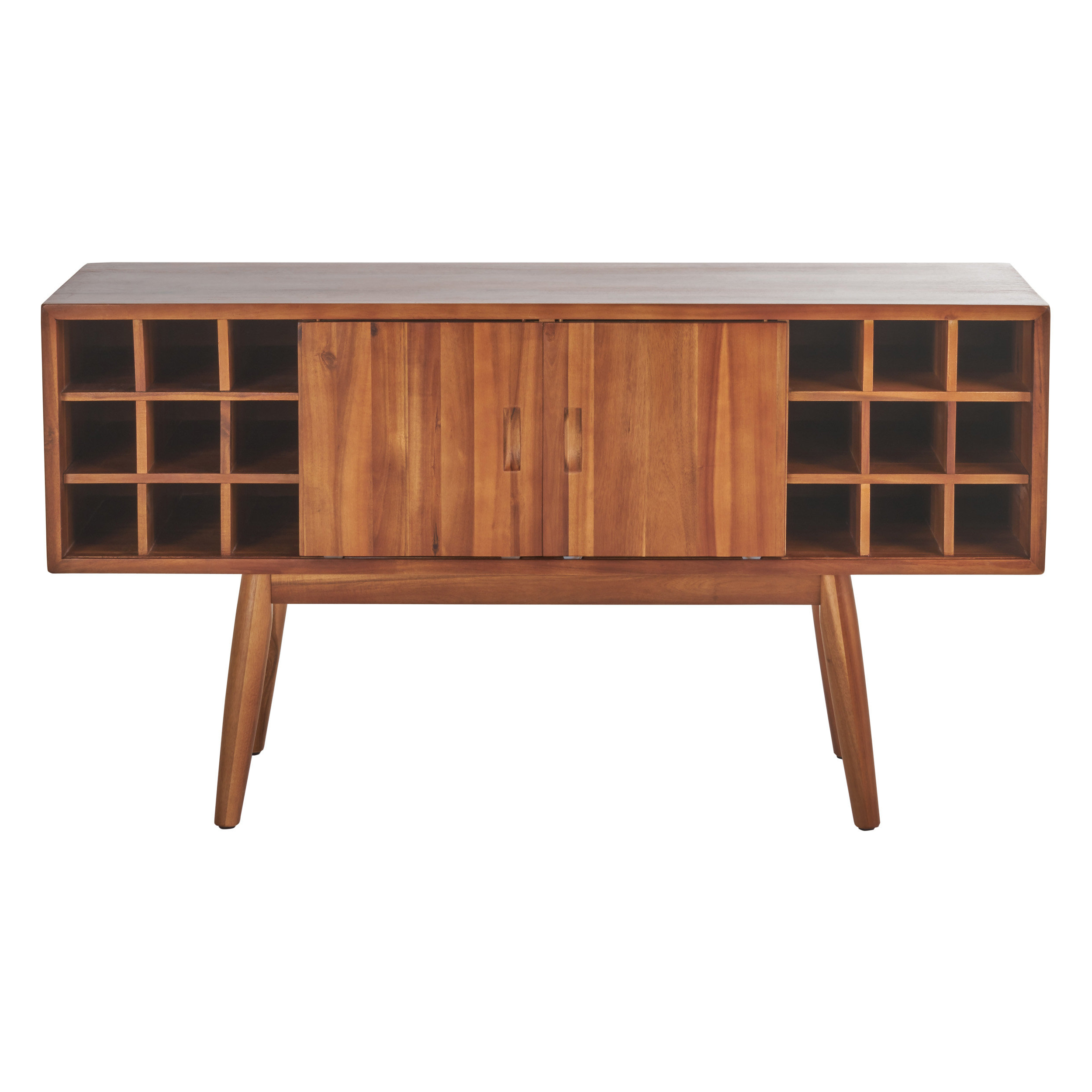 Longley Sideboards With Newest Brock Sideboard (View 11 of 20)