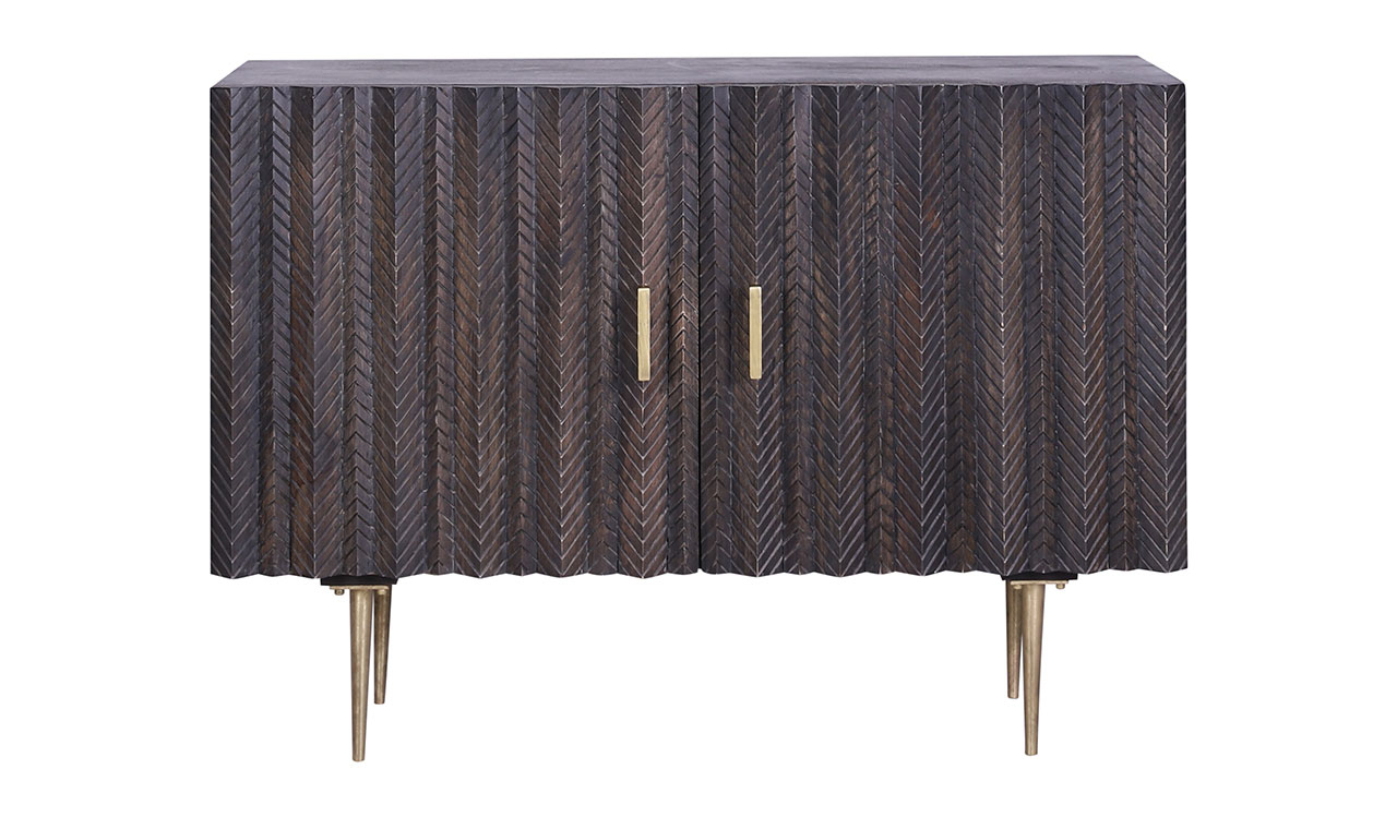 Malcom Buffet Table Pertaining To Fashionable Buffets – Australia Wide, Online + In Store! (View 8 of 20)