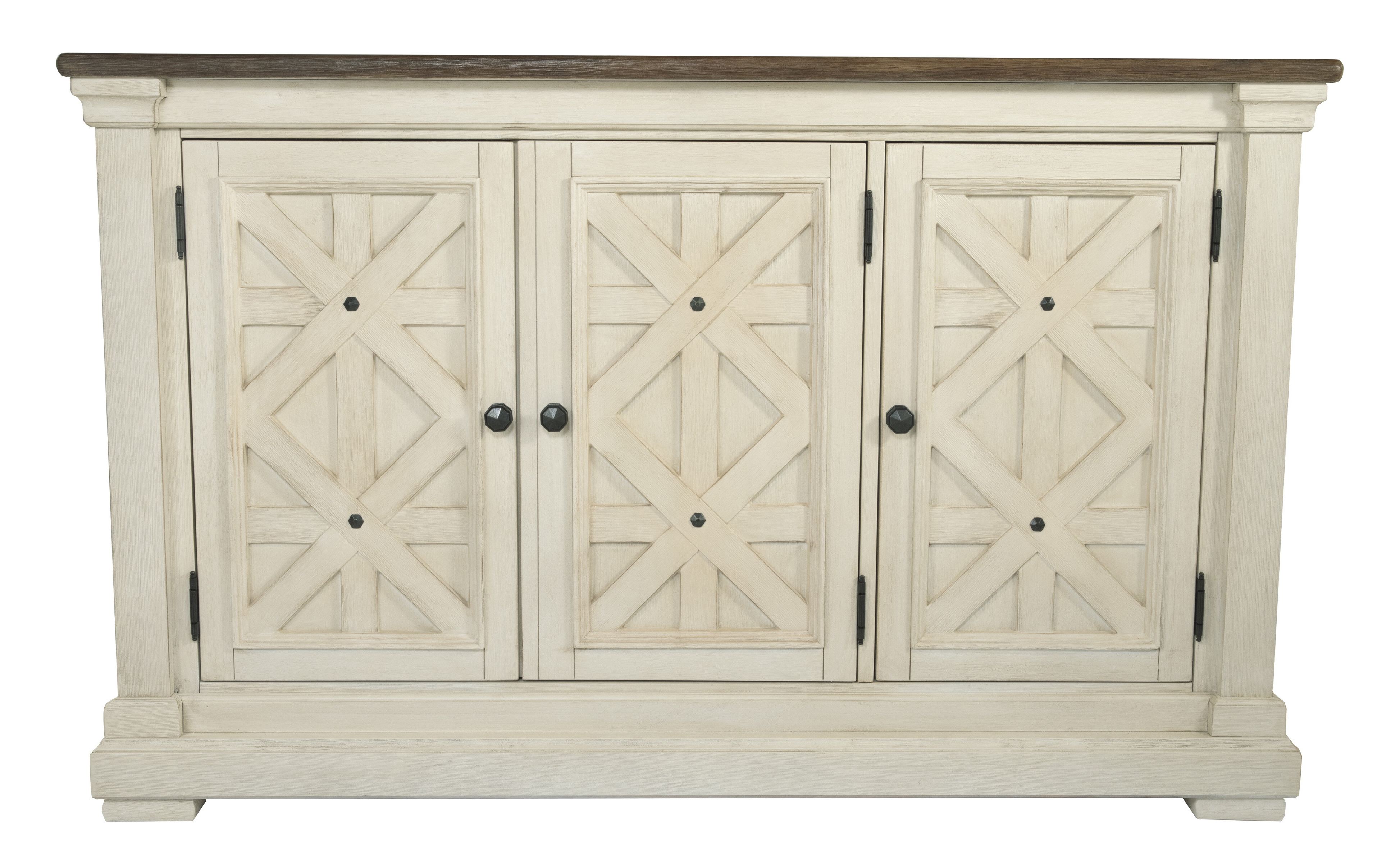 Marsha Sideboard Intended For Favorite Velazco Sideboards (Gallery 14 of 20)