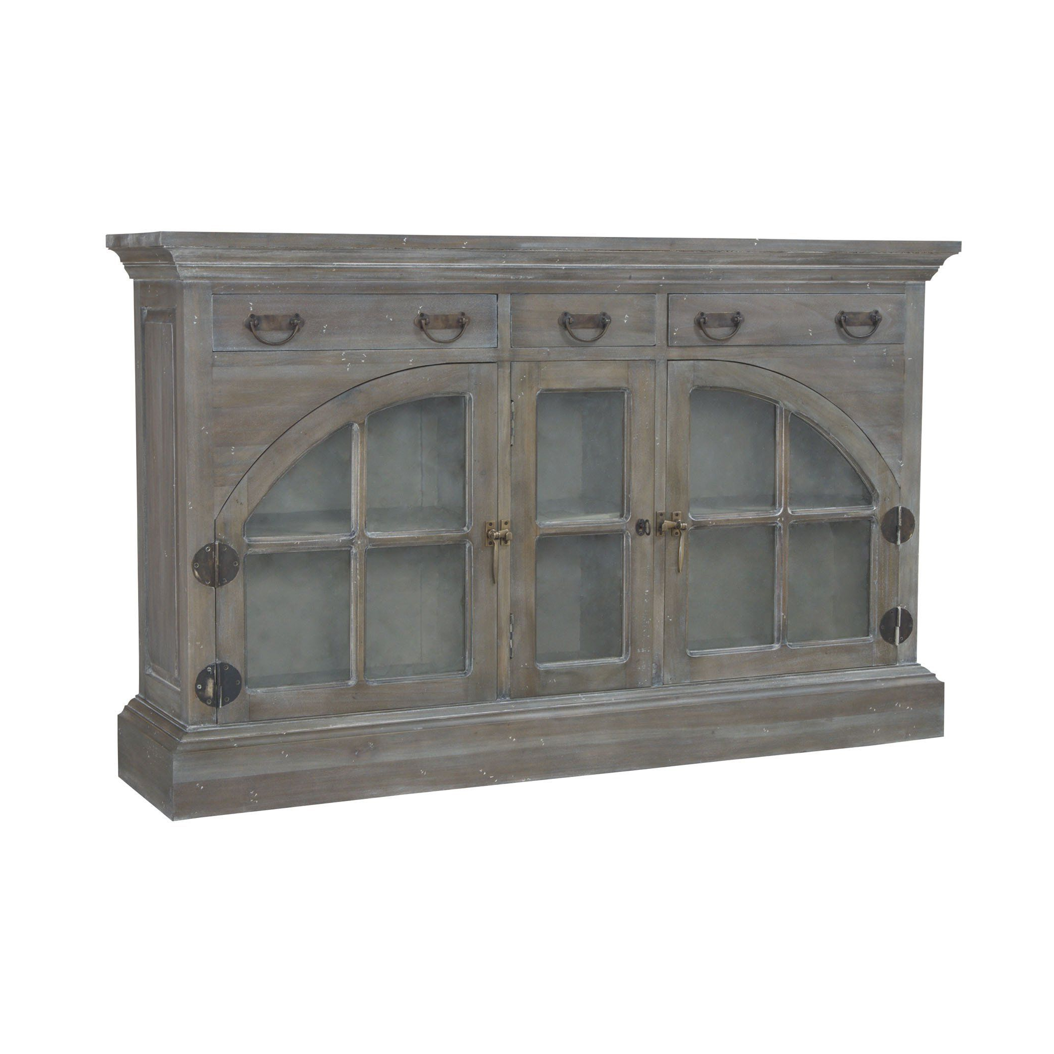 Mcdonnell Sideboards Pertaining To Well Known Wayfair – Online Home Store For Furniture, Decor (View 13 of 20)
