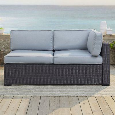 Mendelson Loveseats With Cushion Inside Famous Pinterest – Пинтерест (View 10 of 20)
