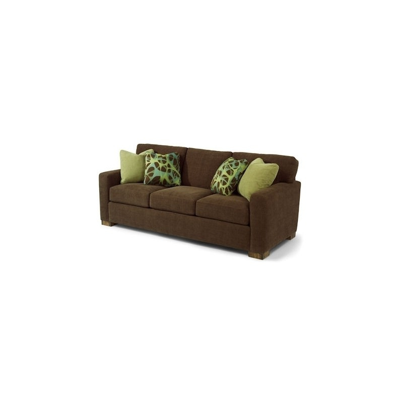 Missouri Inside Bryant Loveseats With Cushion (Gallery 19 of 20)