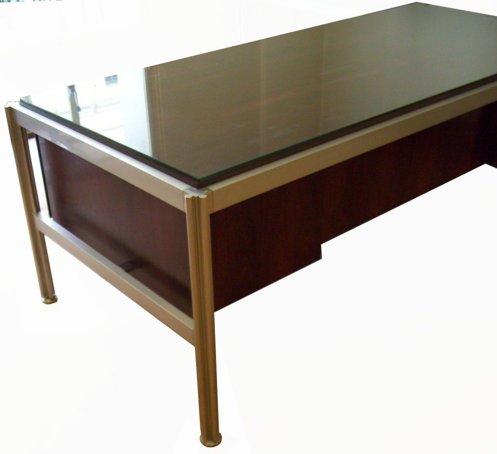 Mobilier (Gallery 18 of 20)