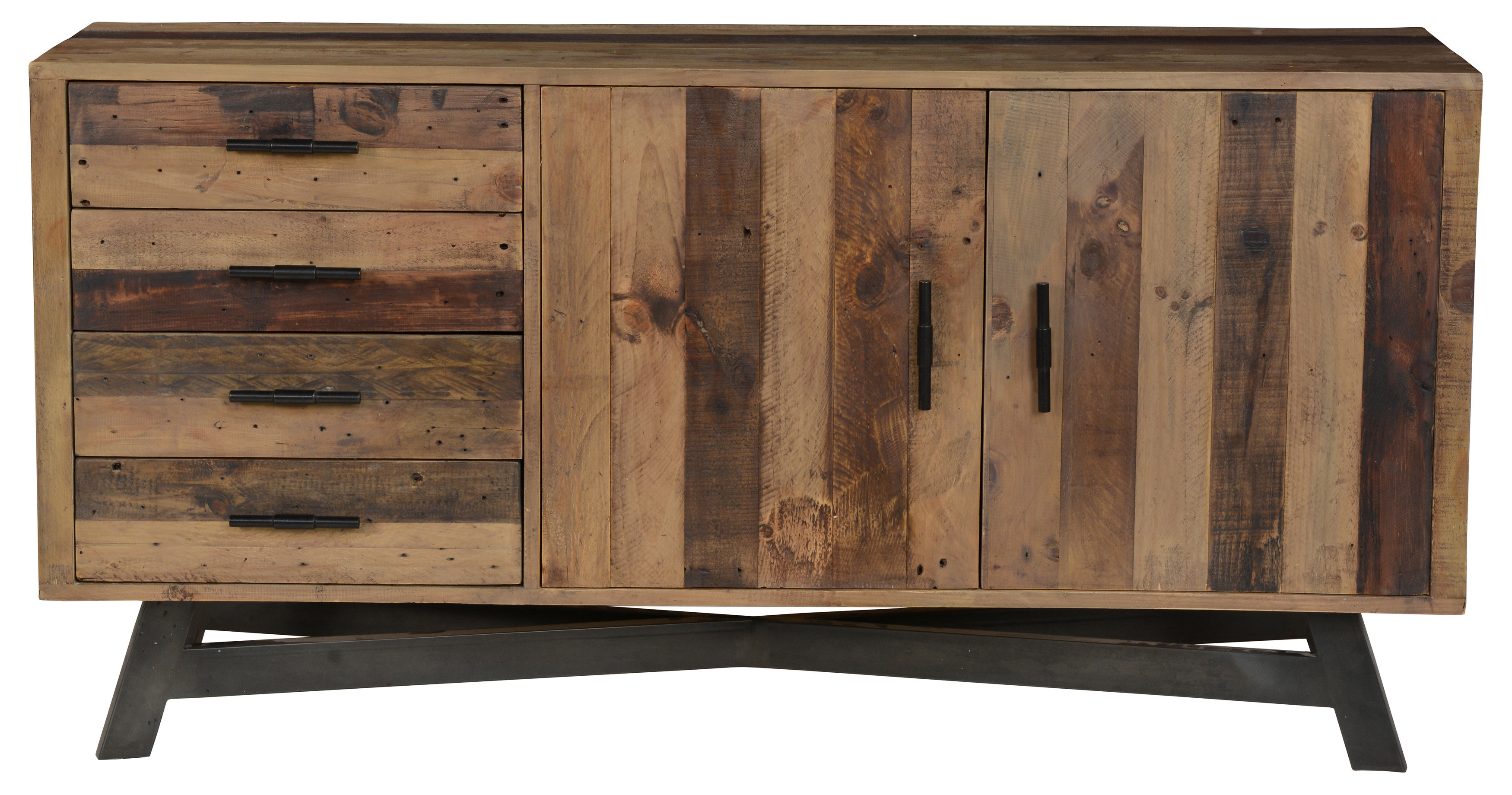 Modern Trent Austin Design Sideboards + Buffets (Gallery 18 of 20)