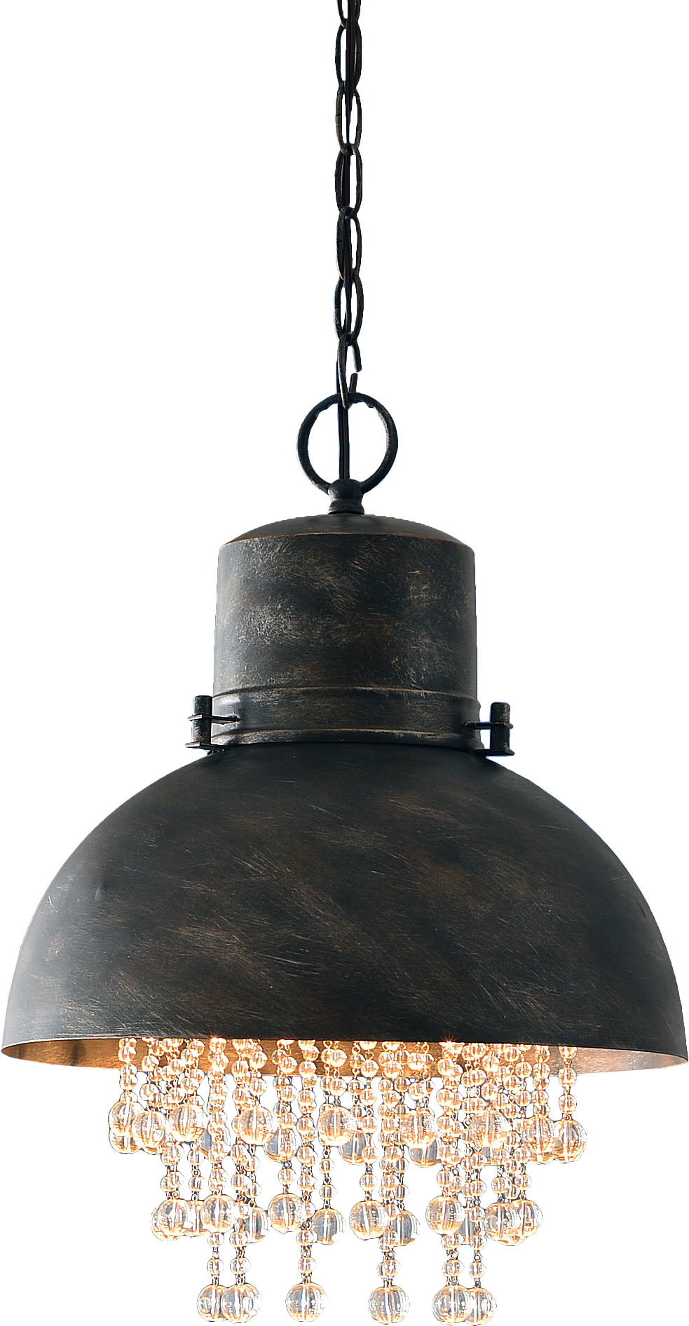 Monadnock 1 Light Single Dome Pendants For Popular Monadnock 1 Light Dome Pendant (Gallery 4 of 20)